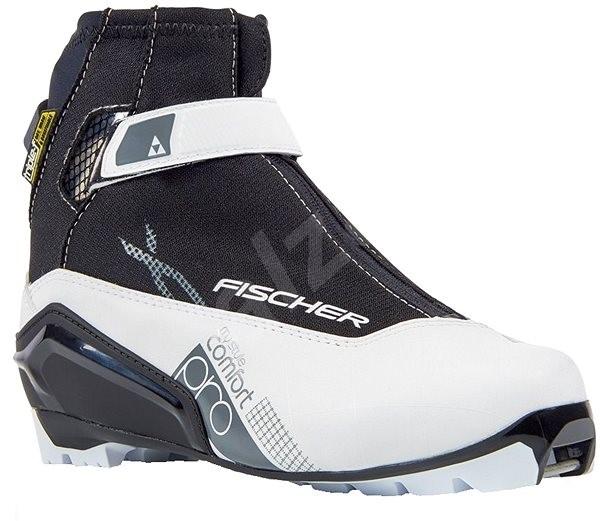 0ee5fb996 Fischer XC Comfort Pro My Style - Dámske topánky na bežky | Alza.sk