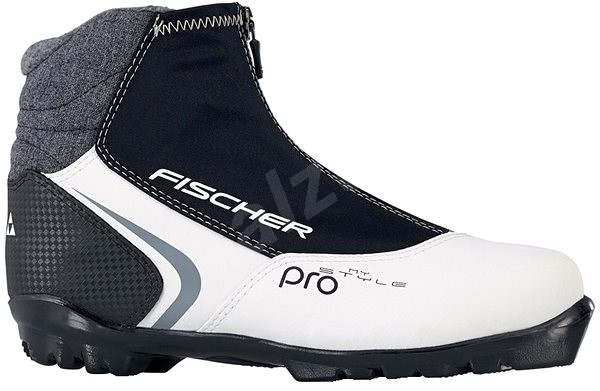 3894bf4c2 Fischer XC Pro My Style - Dámske topánky na bežky | Alza.sk