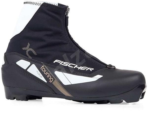 27a9243f7 Fischer XC TOURING MY STYLE - Topánky na bežky | Alza.sk