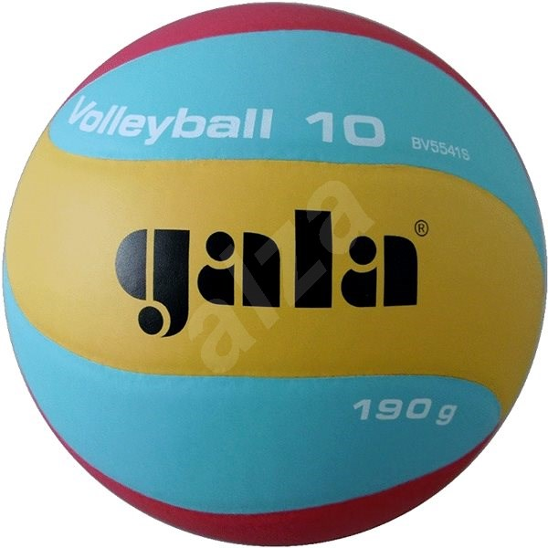 Gala Volleyball 10 BV 5541 S – 180g - Volejbalová lopta
