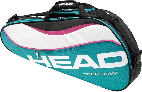 b5b753a034 Head Tour Team Pro - Športová taška