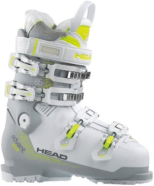Head Advant Edge 85 W - Dámske lyžiarske topánky  4ffd87fd0cc