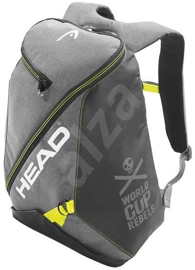 a2f9c2367b Head Rebels Backpack - Športová taška