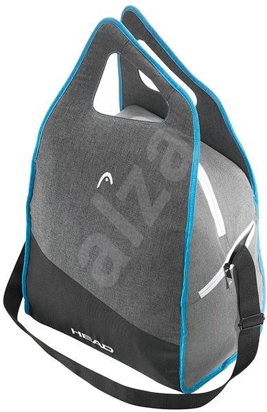 7d296bc7d Head Woman Boot Bag - Športový batoh   Alza.sk