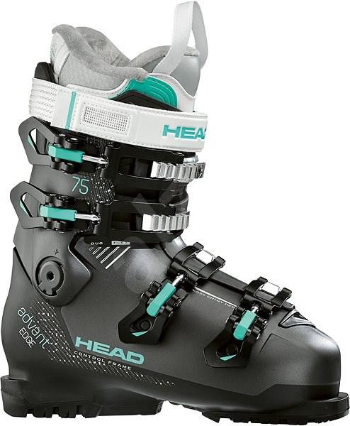 Head Advant Edge 75 W MP250 - Lyžiarske topánky