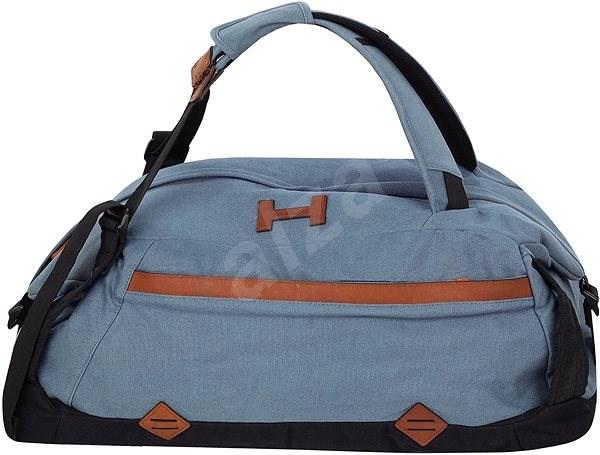 948b40eb8ee47 Husky Gorest 40 l, modrá - Cestovná taška | Alza.sk