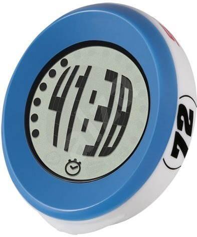 Sigma My Speedy Herbie - Cyklocomputer