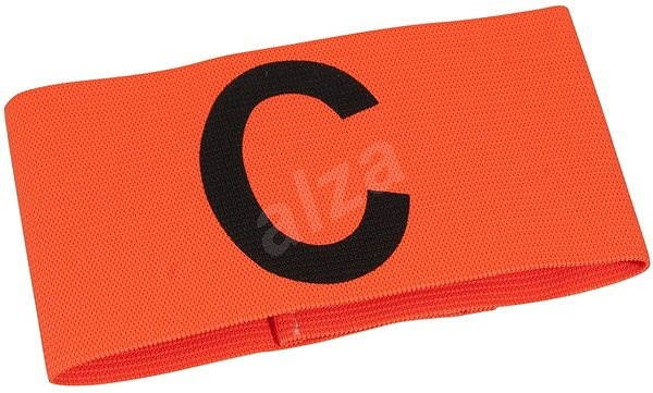 51afe68bb Select Kapitánská páska oranžová - Kapitánska páska   Alza.sk