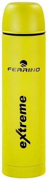 Ferrino Thermos Extreme 0 319c0cb1774
