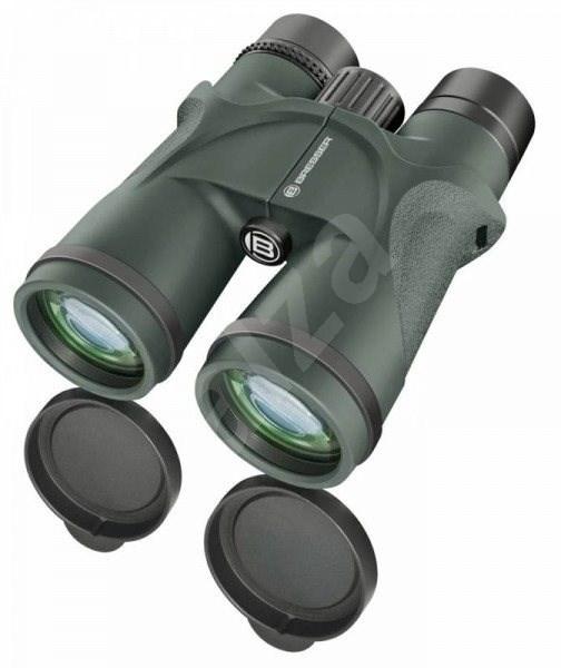 Bresser Condor 10 × 50 Binoculars - Ďalekohľad