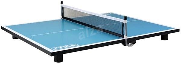 Stiga Colour Super Mini Table - Pingpongový stôl