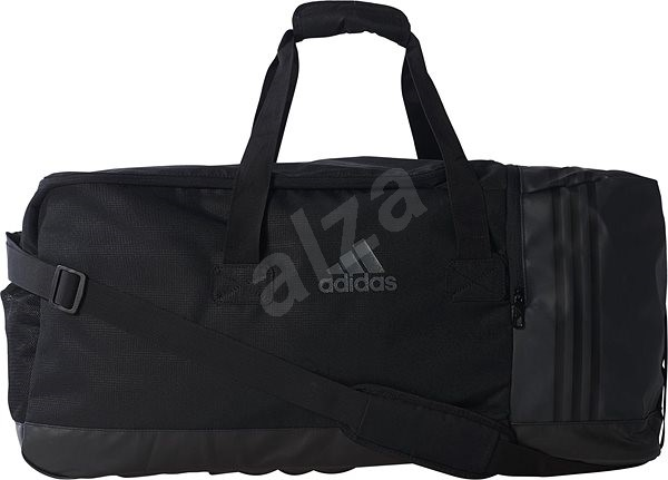 228853a1ab Adidas Performance