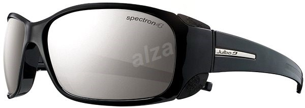 6419eb1b9 Julbo Montebianco SP4 shiny black/black - Okuliare | Alza.sk