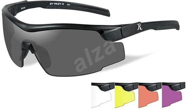 Wiley X Remington male - Okuliare  f01fac8d8ea
