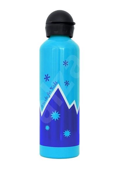 Frendo Watter Bottle Mountain Kid 0 349a9937c6d