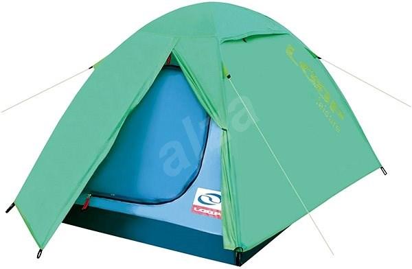 Loap Sap 2 - Stan  4698370c2f