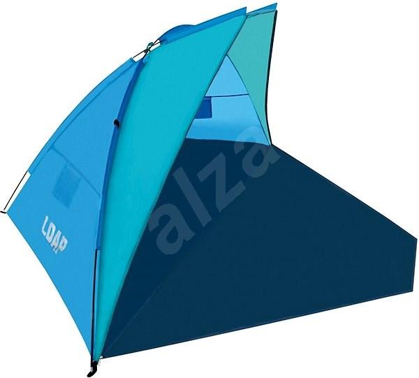 Loap Beach Shelter - Plážový stan  90ace43bfc