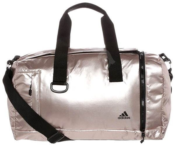 1ccbf10439 Adidas GYM TEAMBAG2 Women - Športová taška
