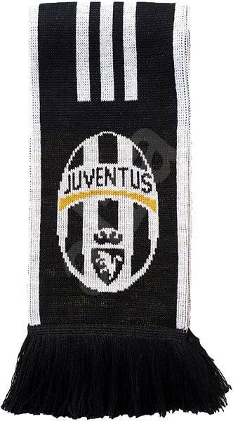 94f913f35ca2 Adidas FC Juventus Scarf - Šál