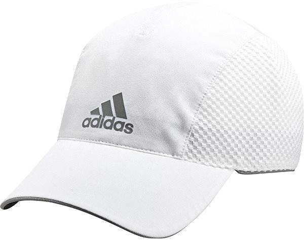 cdb005313 Adidas Running ClimaCool Cap Youth - Šiltovka | Alza.sk