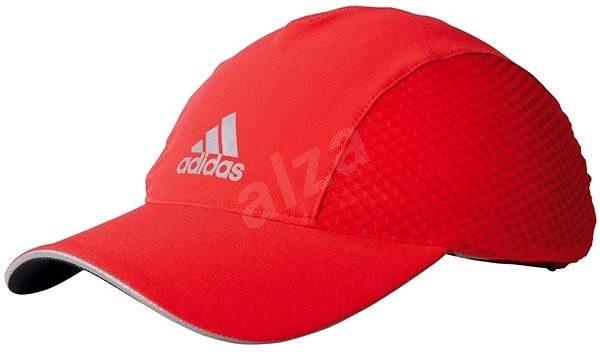 b798c7d42 Adidas Running ClimaCool Cap Men - Šiltovka | Alza.sk