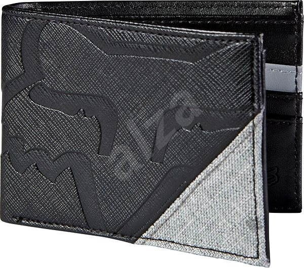 694b96ad34 FOX Radiation Wallet -os
