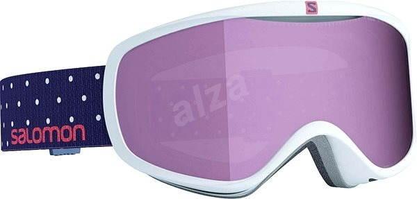 371069ad4 Salomon Sense - Okuliare | Alza.sk