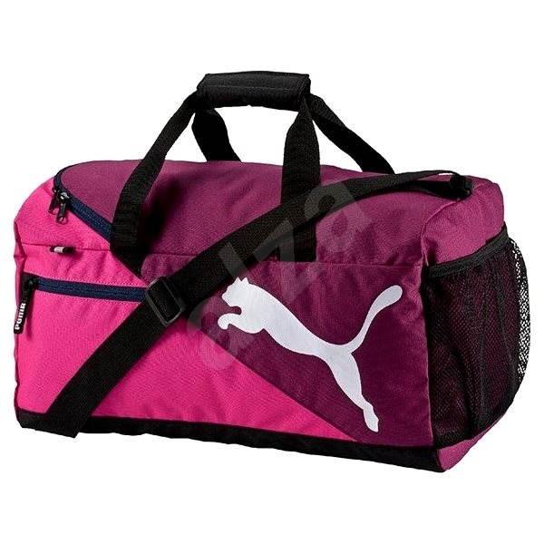 Puma Základné športové tašky s Mage - Športová taška  80ef243073
