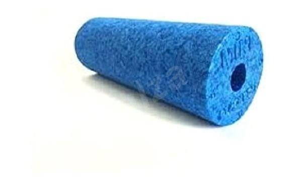 Blackroll Mini modrý - Masážny valec