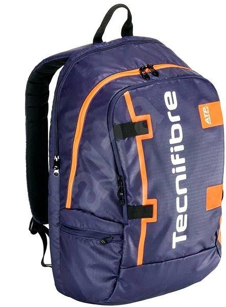 Tecnifibre Rackpack - Batoh