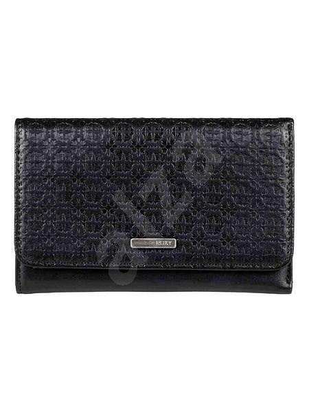 Roxy Juno J WLLT KVJ0 - Dámska peňaženka  e201d092fa8