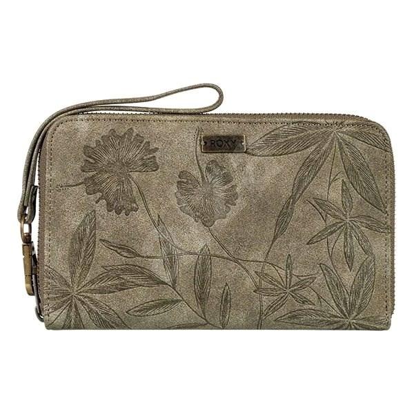 Roxy Won My Heart Wallet GPZ0 - Dámska peňaženka  772e7309e12