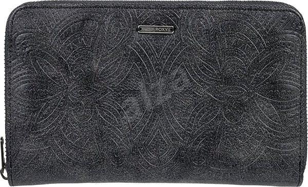 Roxy Won My Heart Wallet KVJ0 - Dámska peňaženka  d5efc7d169e