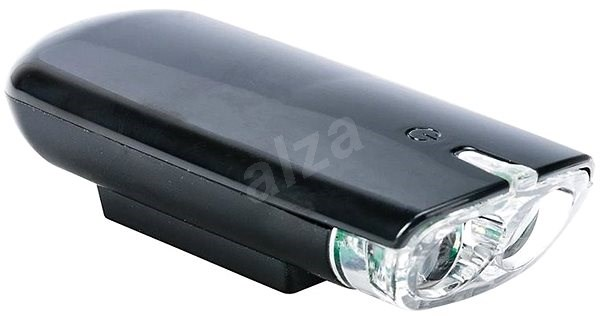 Romet JY-7021, 2 LED - Svetlo na bicykel