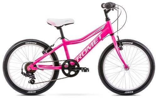 "ROMET JOLENE 20 KID 1 - Detský bicykel 20"""