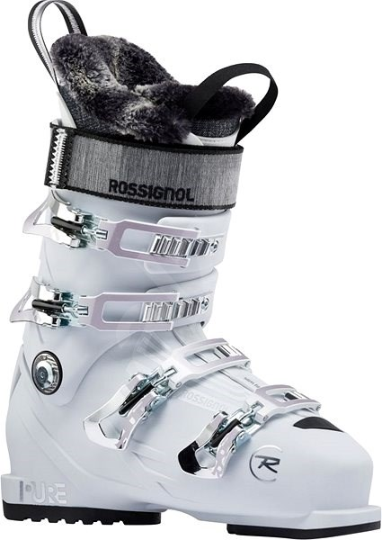Rossignol Pure Pro 90 - Lyžiarske topánky  edfc98bc0d0