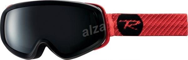 29c30685e Rossignol Ace Hero - Lyžiarske okuliare | Alza.sk