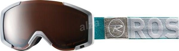 Rossignol Airis Sonar white - Lyžiarske okuliare  af386f9664d