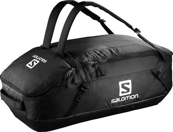b54f11dded6e5 Salomon PROLOG 70 L backpack Black - Cestovná taška   Alza.sk