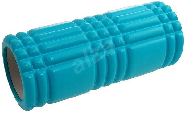 Lifefit Joga Roller B01 tyrkysový - Masážny valec