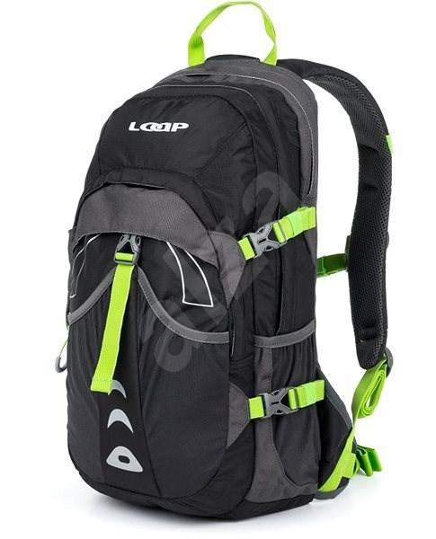 Loap Topgate - Športový batoh