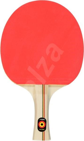 Stiga Inspire Hobby - Raketa na stolný tenis