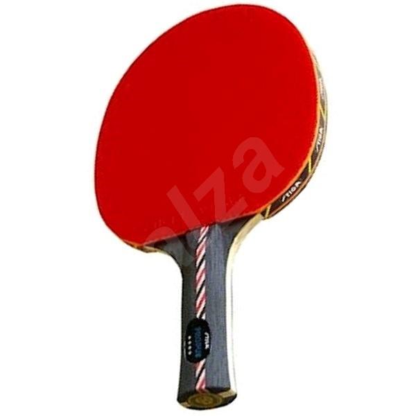 Stiga Procyon - Raketa na stolný tenis