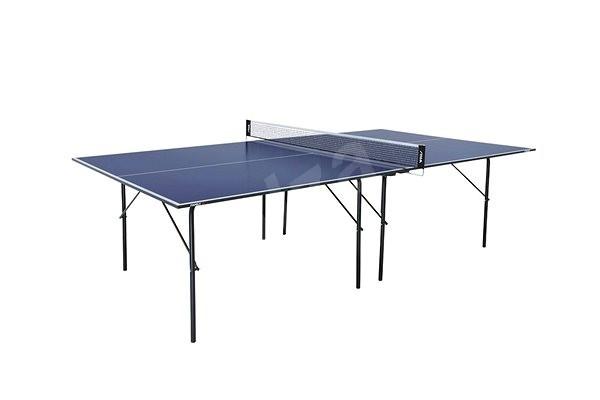 Stiga Family 16 - Pingpongový stôl