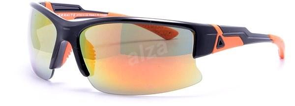 14cccaeb9 Granite 5 Black – orange - Okuliare | Alza.sk