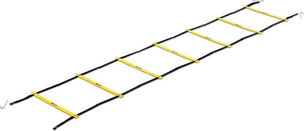 SKLZ Quick Ladder Pro, rýchlostný tréningový rebrík - Tréningový rebrík