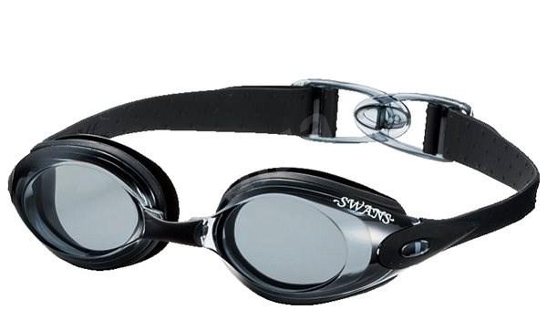 57fb8735f Swans SWB-1 SMBK - Plavecké okuliare | Alza.sk