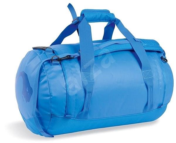 577e1435c1 Tatonka Barrel S Bright Blue II - Cestovná taška