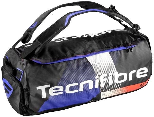 Tecnifibre Air Endurance Rackpack - Športová taška