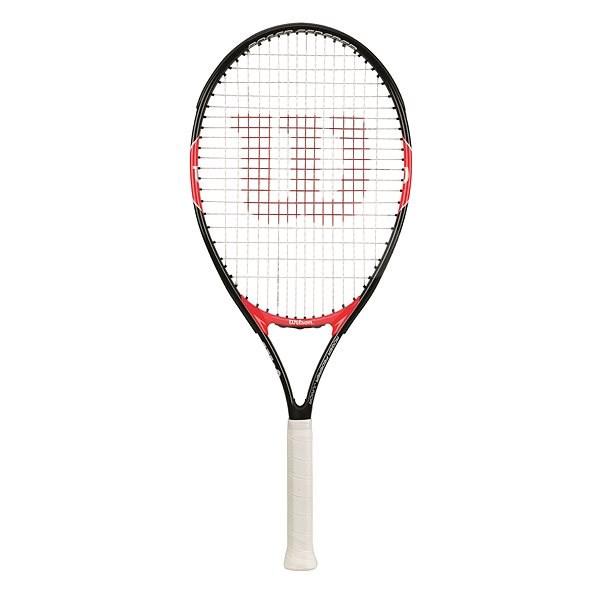 Wilson Roger Federer 26 - Tenisová raketa